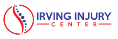 Irving TX Injury Center - Chiropractic and Accident Care